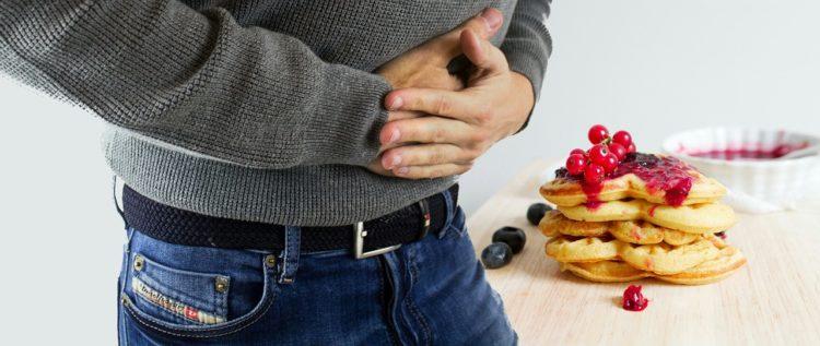 причины неправильного питания, психология стройности, консультация психолога